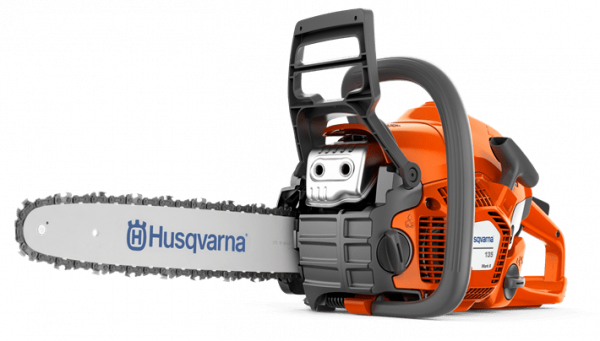 HUSQVARNA 135 Mark II 2
