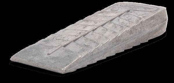 Husqvarna 12cm Magnesium Felling Wedge