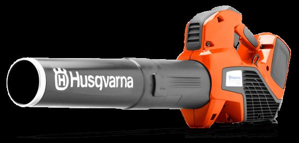 HUSQVARNA 525iB 2