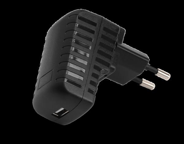 X-COM R USB Charger 1