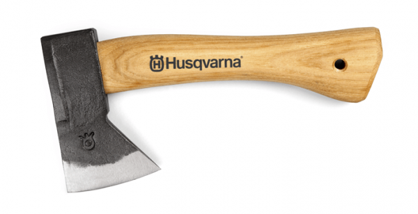 HUSQVARNA Hiking Hatchet