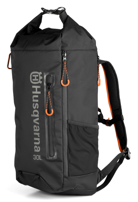 Xplorer Backpack 30L 1