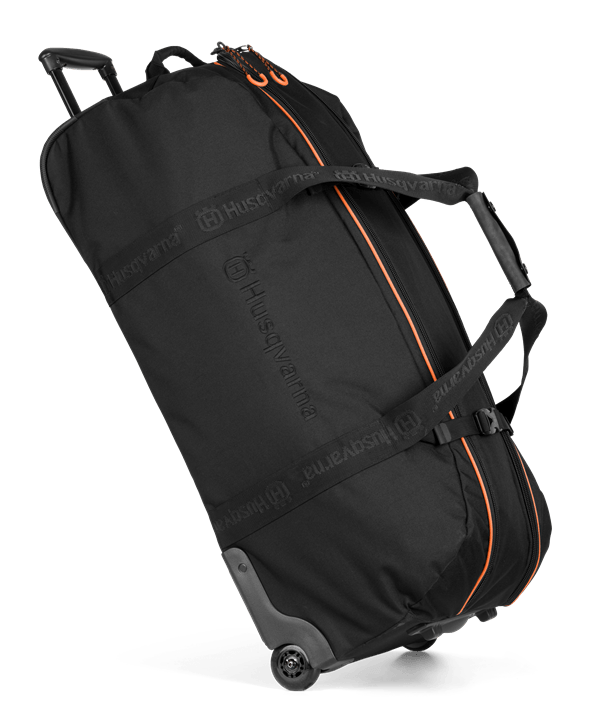 Xplorer Trolley bag 90 L 1