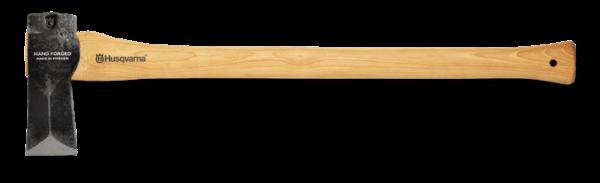 Halkaisukirves, suuri
