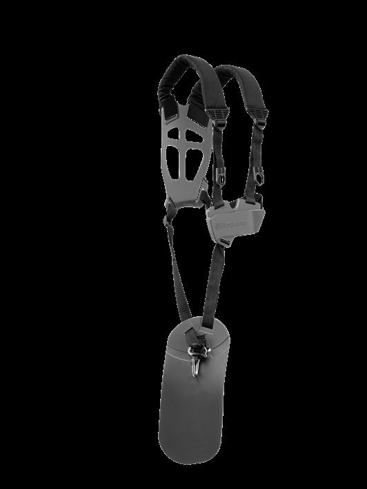 Harness Balance 35 B