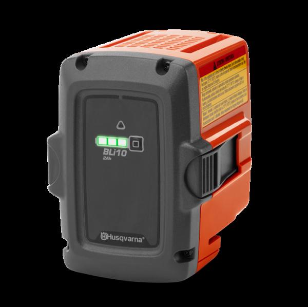 Battery BLi10