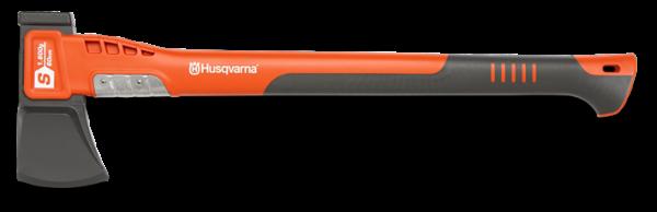 Halkaisukirves S1600