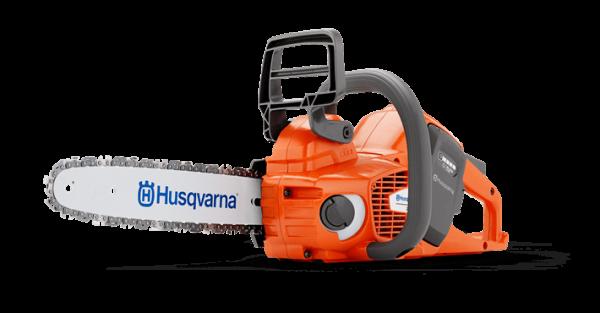 HUSQVARNA 330i 1