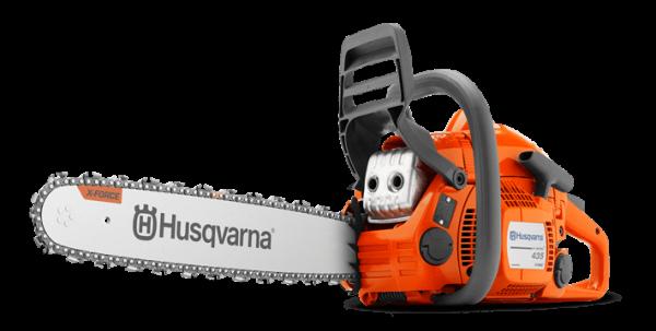 HUSQVARNA 435 II e-series