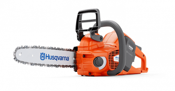 HUSQVARNA 535i XP® 1