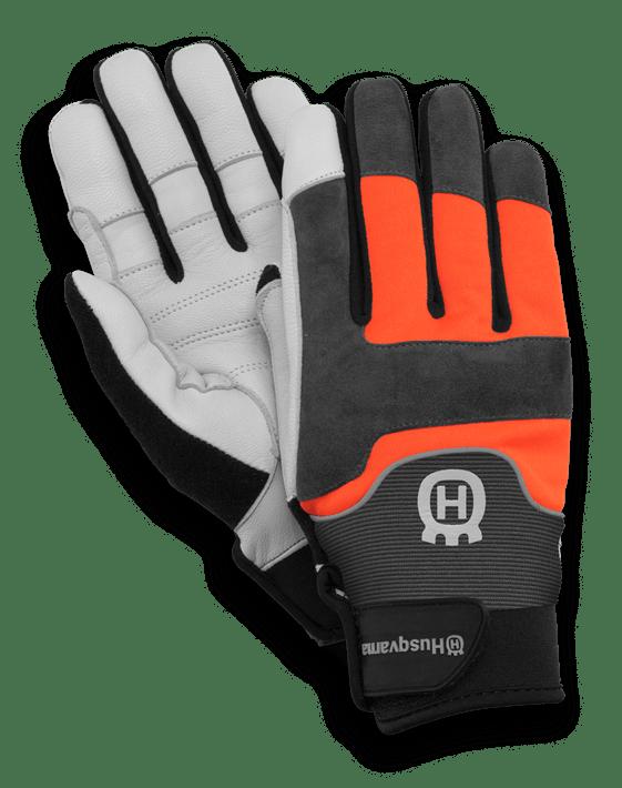 Handske