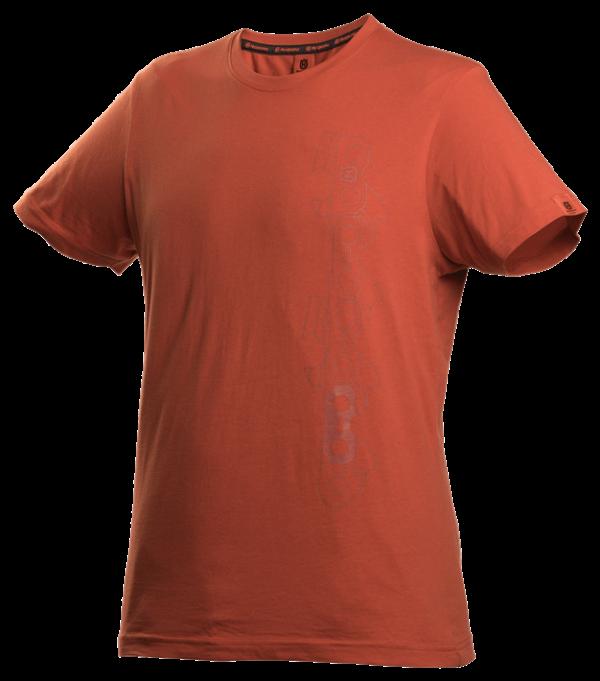 XPLORER T-shirt Kortärmad