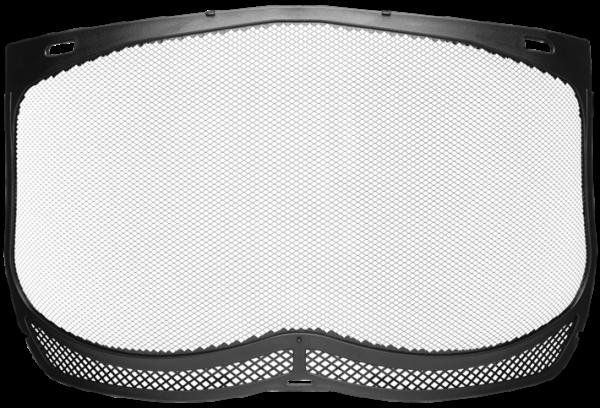 UltraVision-visiiri